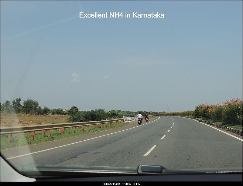 Mumbai to Mysore, Coorg & Bangalore-dscn2054.jpg
