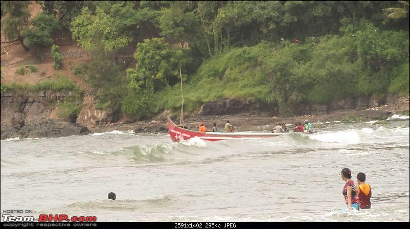 A road trip from Chattisgarh to Vibrant Goa (Bhilai-Pune-Goa-Hyderabad-Bhilai)-dsc012851.jpg