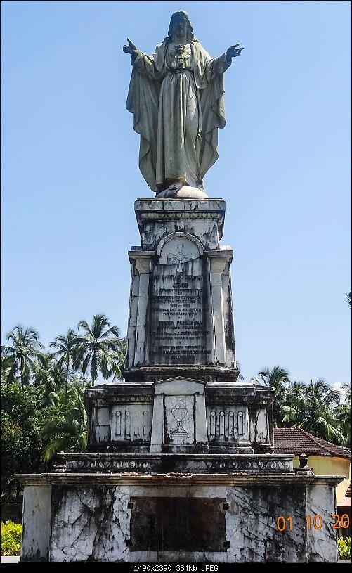 A road trip from Chattisgarh to Vibrant Goa (Bhilai-Pune-Goa-Hyderabad-Bhilai)-dsc014111.jpg