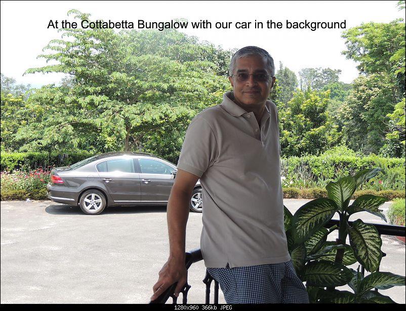 Mumbai to Mysore, Coorg & Bangalore-dscn2222.jpg