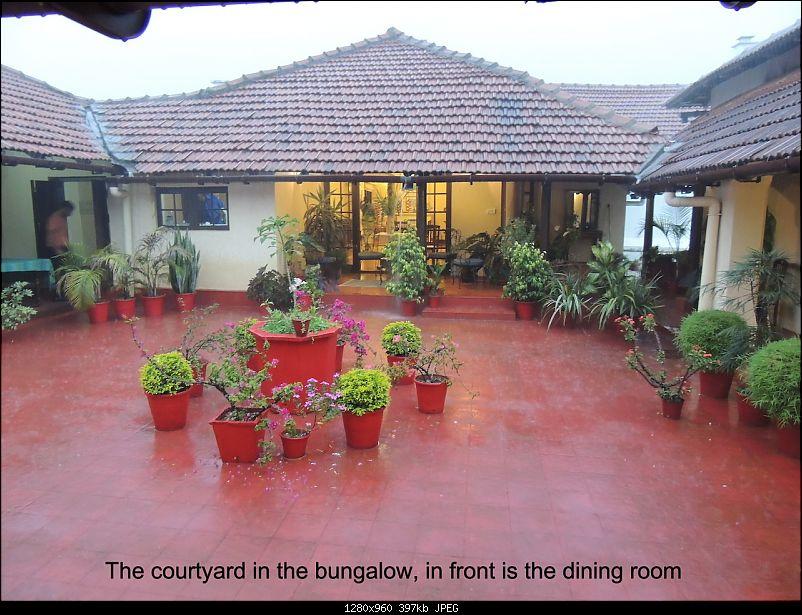 Mumbai to Mysore, Coorg & Bangalore-dscn2259.jpg
