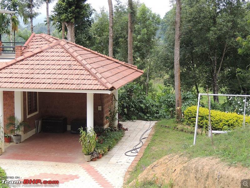 Mumbai to Mysore, Coorg & Bangalore-dscn2318.jpg