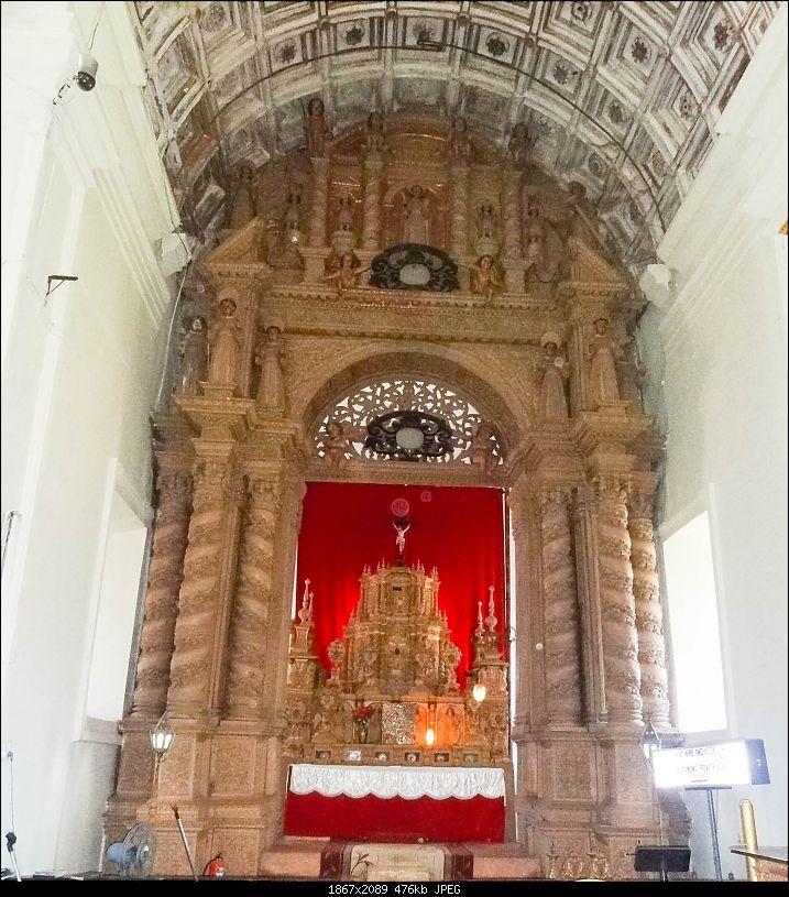 A road trip from Chattisgarh to Vibrant Goa (Bhilai-Pune-Goa-Hyderabad-Bhilai)-dsc014371.jpg