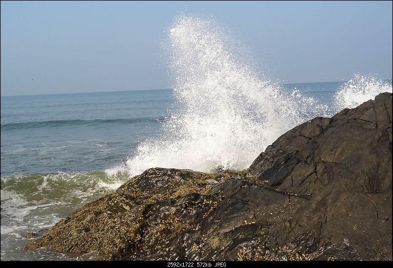 A road trip from Chattisgarh to Vibrant Goa (Bhilai-Pune-Goa-Hyderabad-Bhilai)-dsc015411.jpg