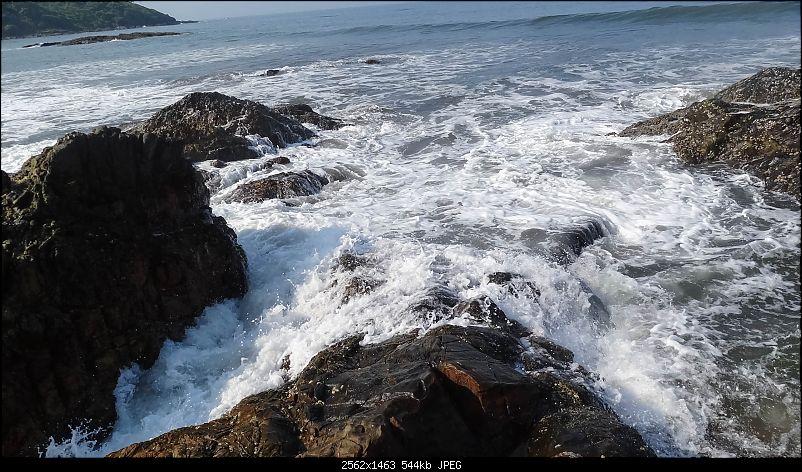 A road trip from Chattisgarh to Vibrant Goa (Bhilai-Pune-Goa-Hyderabad-Bhilai)-dsc015391.jpg