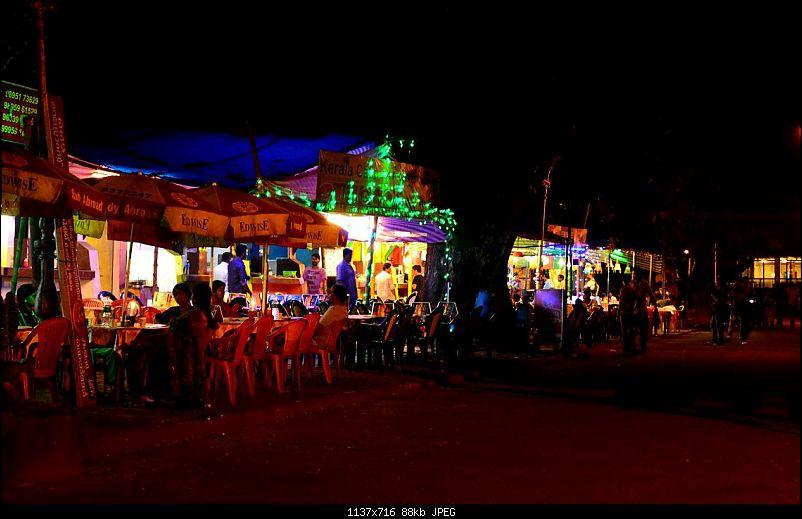 Chennai to Kodaikanal - via Valparai, Athirappilly, Kochi & Vagamon-00798.jpg