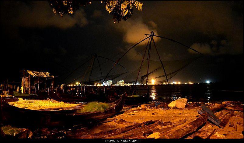 Chennai to Kodaikanal - via Valparai, Athirappilly, Kochi & Vagamon-00810a.jpg