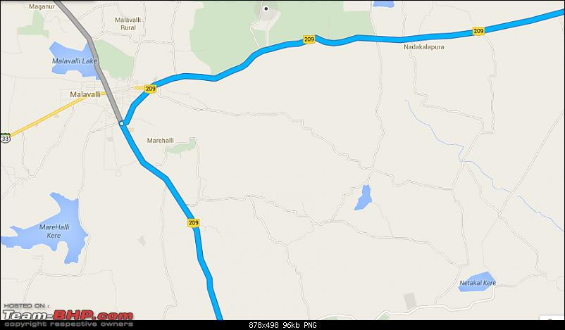 K.Gudi & B.R. Hills - A serene getaway from Bangalore-malavalli.png