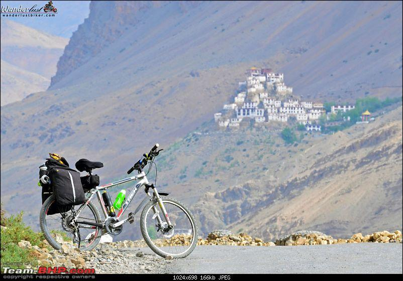 Spiti Valley on a Bicycle!-1.jpg