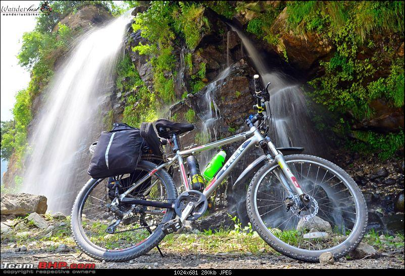 Spiti Valley on a Bicycle!-3.jpg
