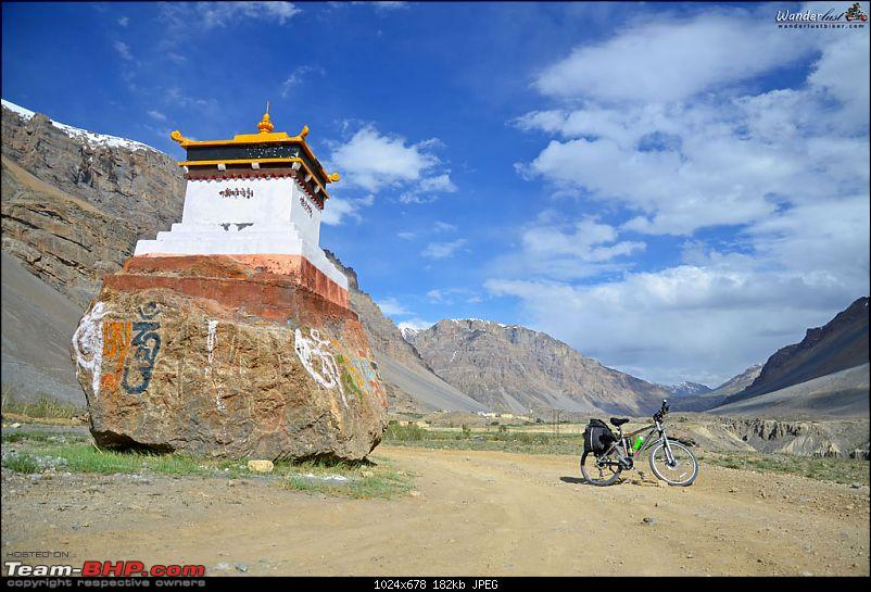 Spiti Valley on a Bicycle!-8.jpg