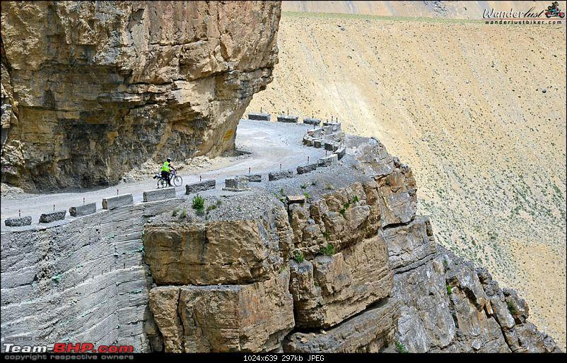 Spiti Valley on a Bicycle!-13.jpg