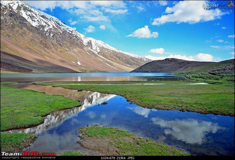 Spiti Valley on a Bicycle!-23.jpg
