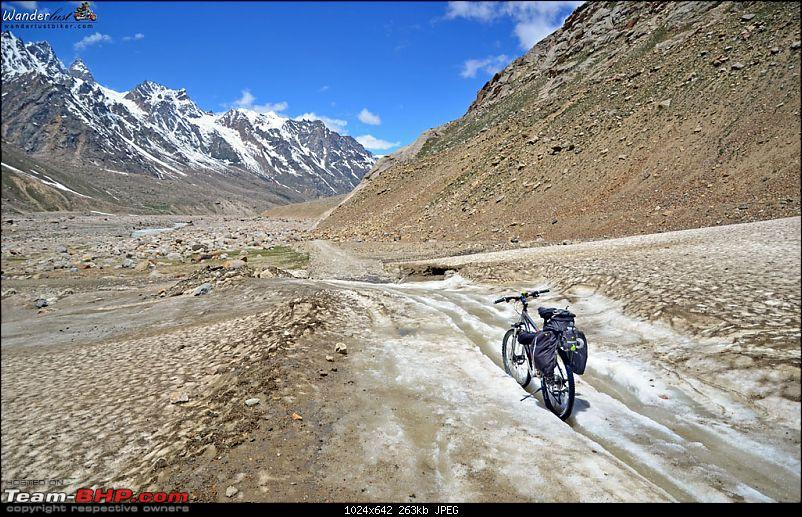 Spiti Valley on a Bicycle!-24.jpg
