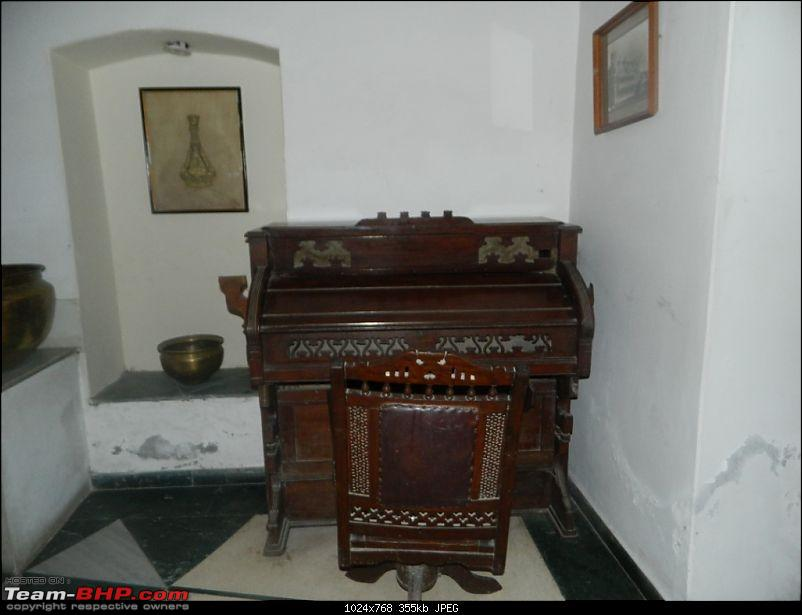 Found a new paradise - Nalagarh Fort, Himachal Pradesh-piano.jpg