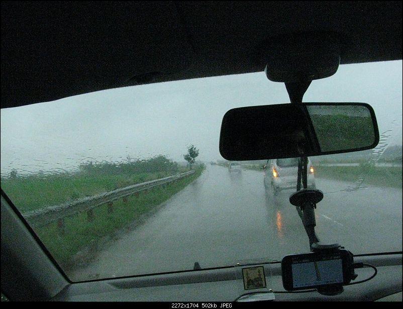 Rain, rain & even more rain...at Chandipur, Orissa-img_2324.jpg
