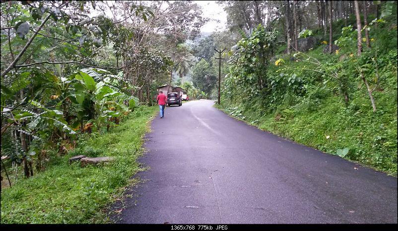 Photoblog of destinations in & around Trivandrum, Kerala-image00002.jpg