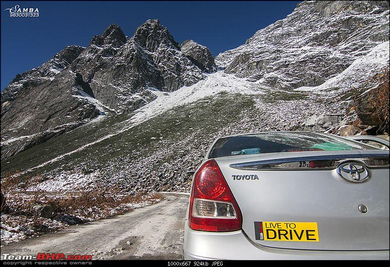 Sailed through North Sikkim in Sedans, Hatchbacks and an SUV-img_4826.jpg