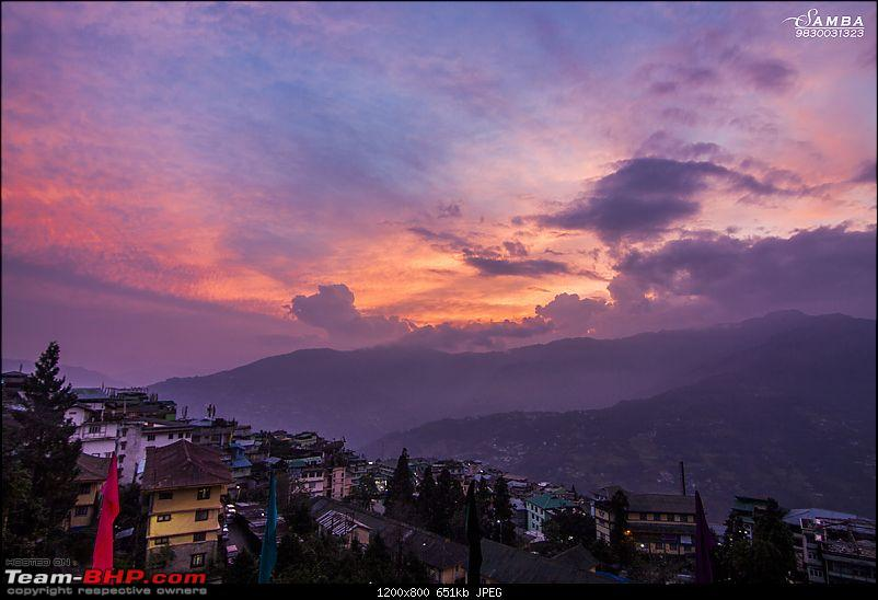 Sailed through North Sikkim in Sedans, Hatchbacks and an SUV-img_4621.jpg