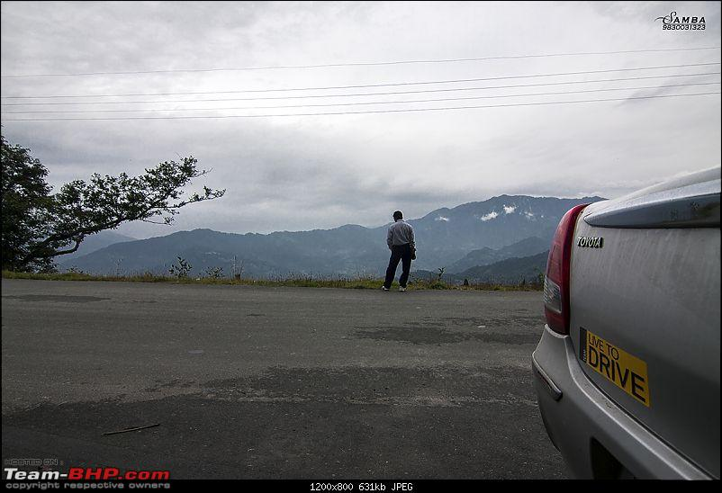 Sailed through North Sikkim in Sedans, Hatchbacks and an SUV-img_4666.jpg