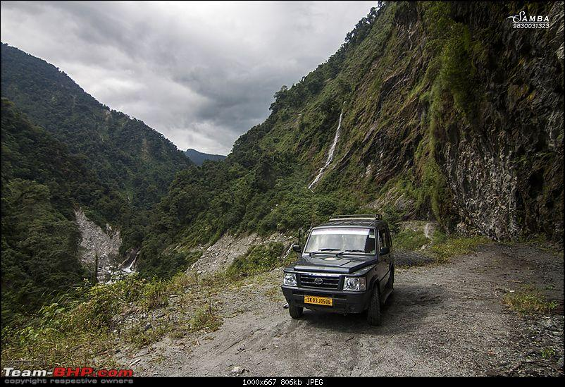 Sailed through North Sikkim in Sedans, Hatchbacks and an SUV-img_4713.jpg