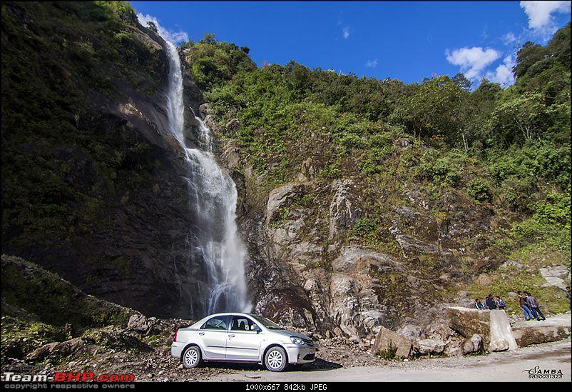 Sailed through North Sikkim in Sedans, Hatchbacks and an SUV-img_4778.jpg