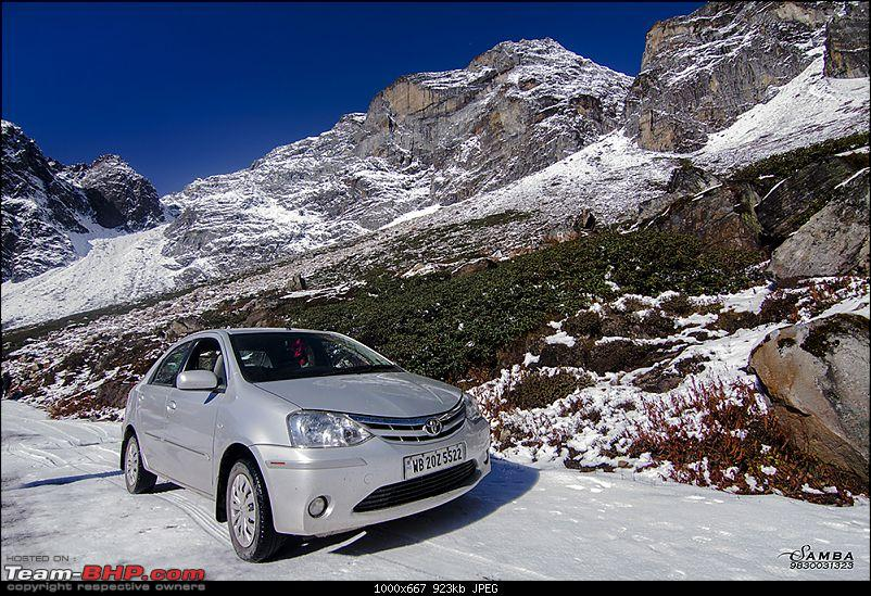 Sailed through North Sikkim in Sedans, Hatchbacks and an SUV-img_4800.jpg