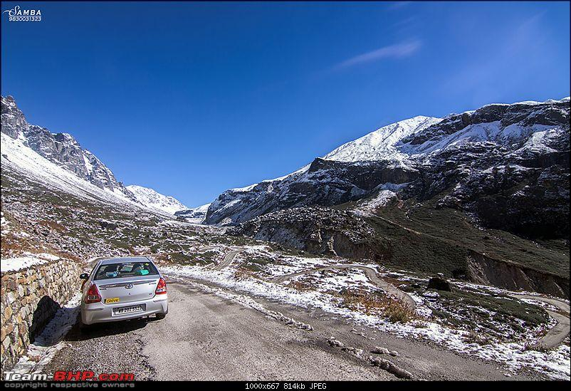 Sailed through North Sikkim in Sedans, Hatchbacks and an SUV-img_4830.jpg