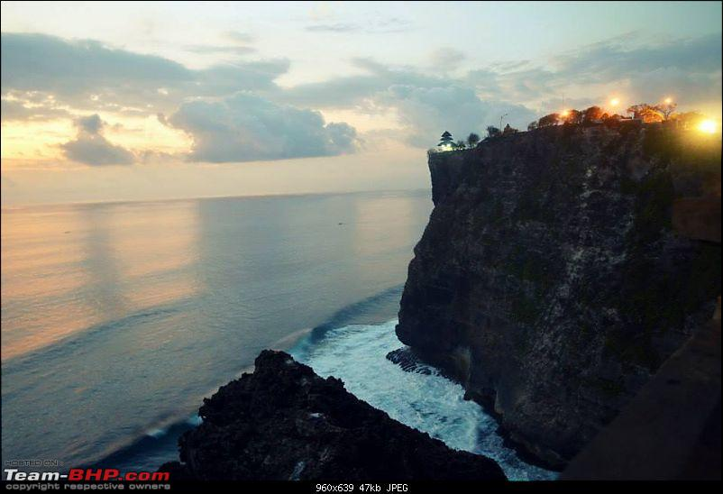 Story of the little piece of Bali in our hearts!-10152389_4710505817958_7079299168479544414_n.jpg