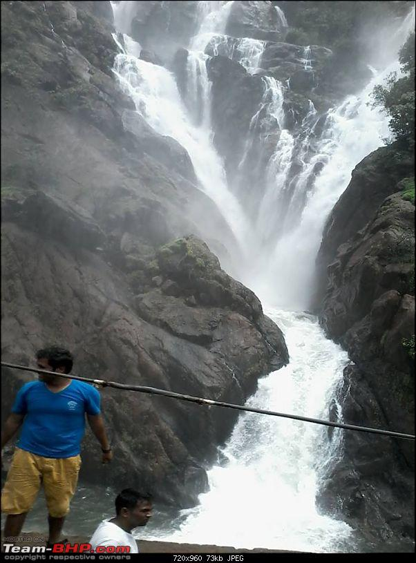 All you need to know about Dudhsagar Falls-dudhsagar.jpg