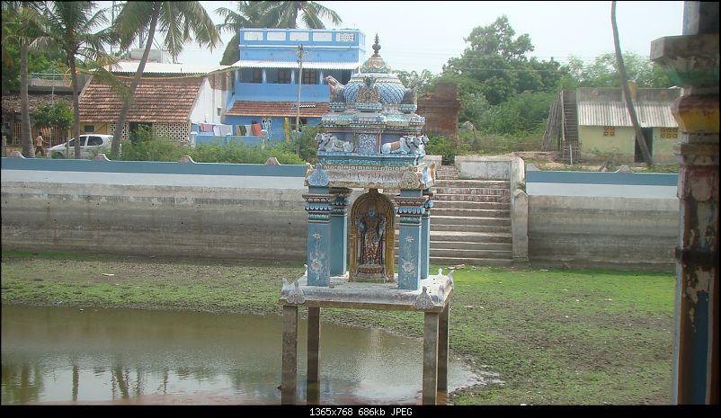 Pilgrimage: Thirukarugavur, Thanjavur, Pillayarpatti & Madurai-image00005.jpg