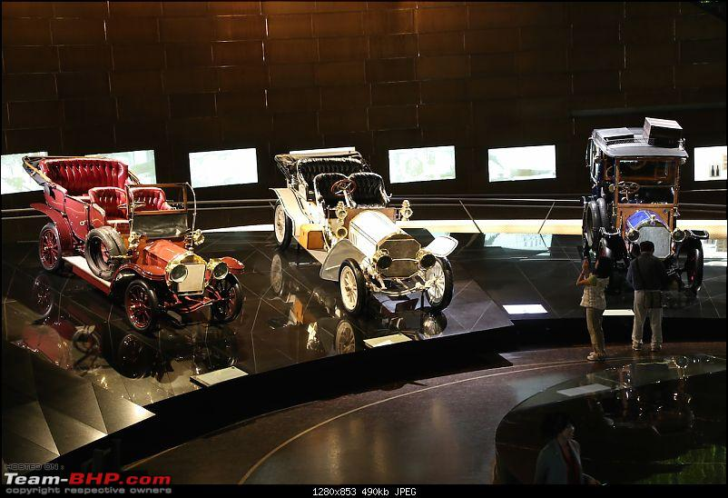Photologue: Mercedes & Porsche Museums...and some other sightseeing-img_0561.jpg