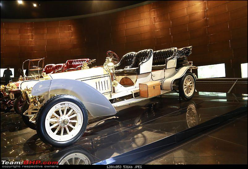 Photologue: Mercedes & Porsche Museums...and some other sightseeing-img_0583.jpg