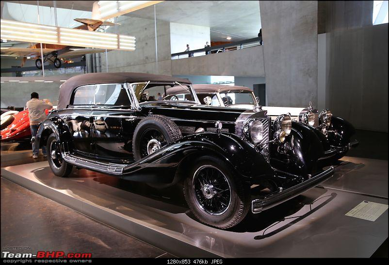 Photologue: Mercedes & Porsche Museums...and some other sightseeing-img_0677.jpg