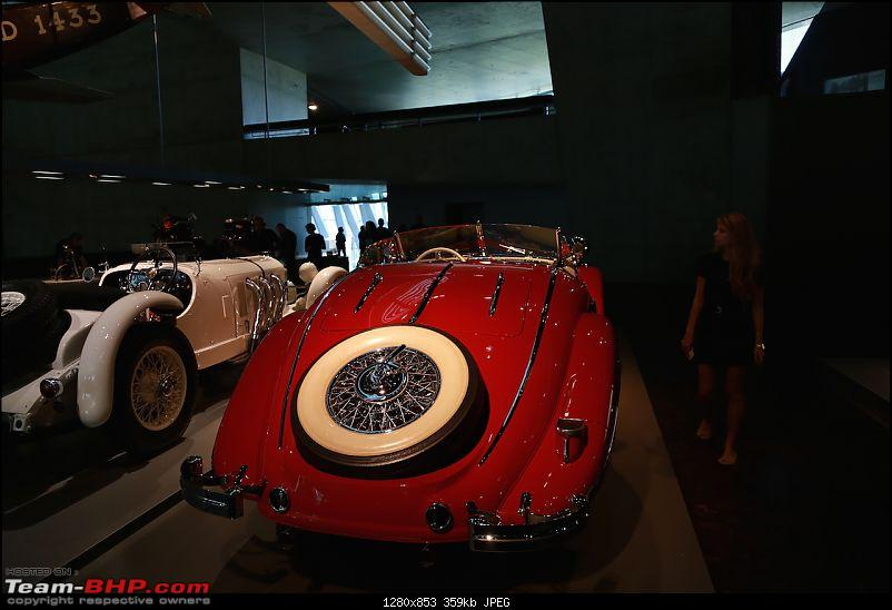 Photologue: Mercedes & Porsche Museums...and some other sightseeing-img_0709.jpg