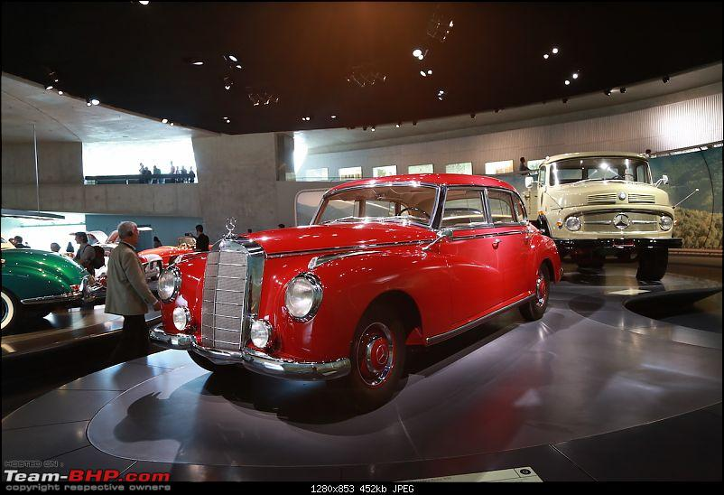Photologue: Mercedes & Porsche Museums...and some other sightseeing-img_0740.jpg