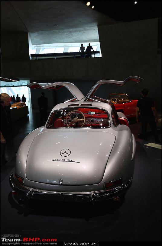 Photologue: Mercedes & Porsche Museums...and some other sightseeing-img_0787.jpg