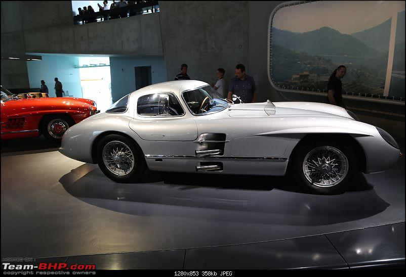 Photologue: Mercedes & Porsche Museums...and some other sightseeing-img_0815.jpg