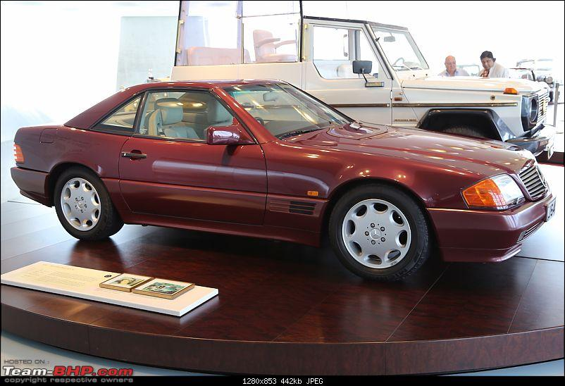 Photologue: Mercedes & Porsche Museums...and some other sightseeing-img_0860.jpg