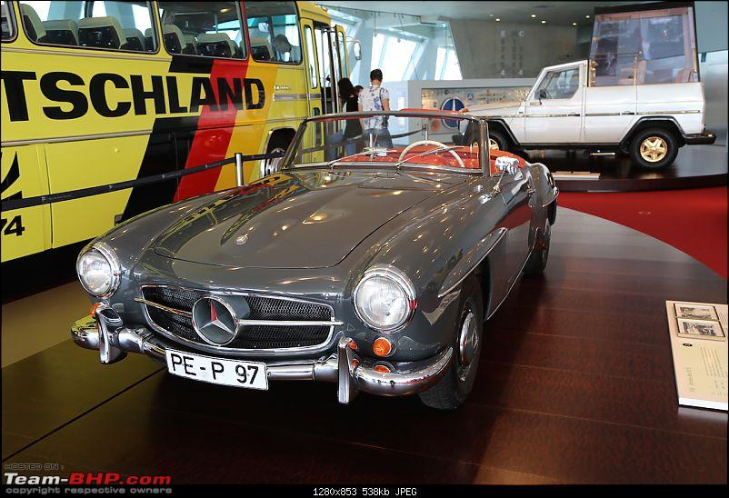 Photologue: Mercedes & Porsche Museums...and some other sightseeing-img_0896.jpg