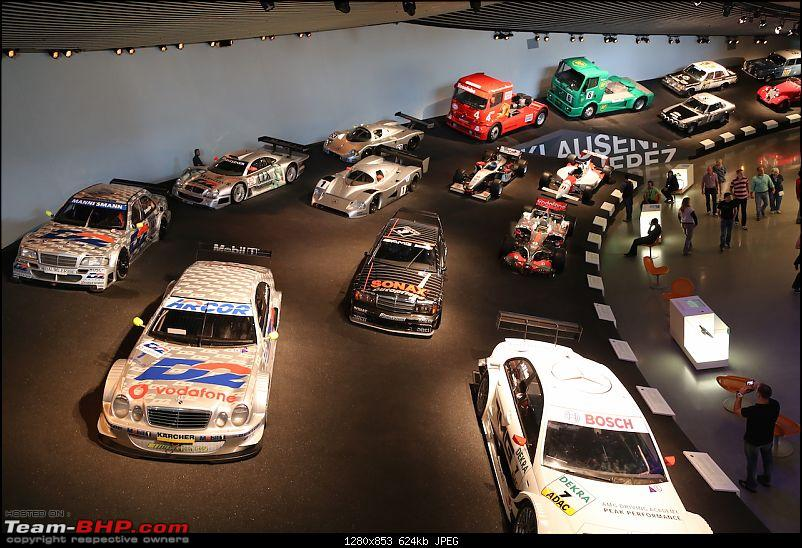 Photologue: Mercedes & Porsche Museums...and some other sightseeing-img_0934.jpg