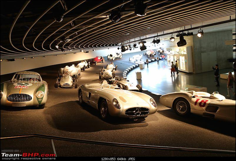 Photologue: Mercedes & Porsche Museums...and some other sightseeing-img_0979.jpg