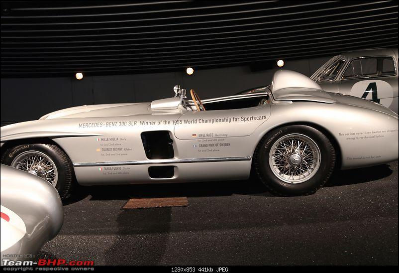 Photologue: Mercedes & Porsche Museums...and some other sightseeing-img_0991.jpg