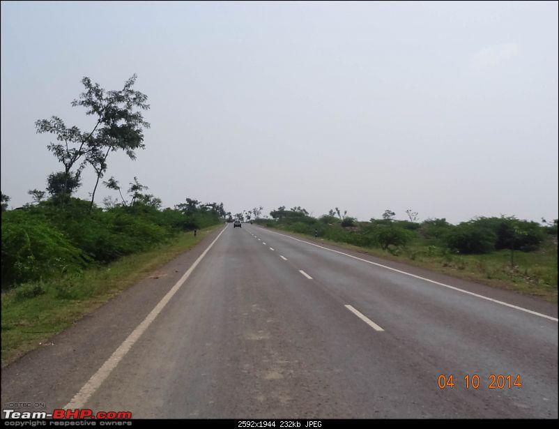 A road trip from Chattisgarh to Vibrant Goa (Bhilai-Pune-Goa-Hyderabad-Bhilai)-dsc015881.jpg