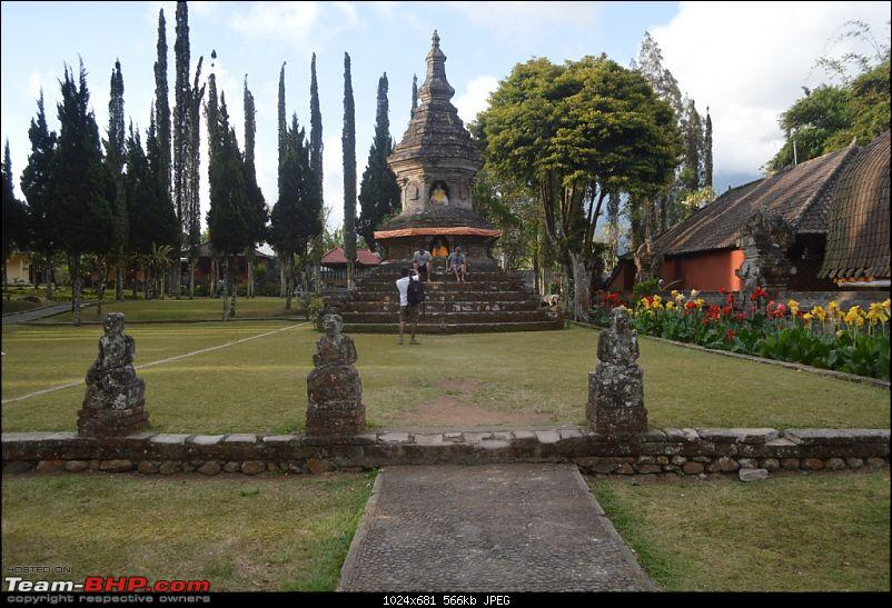 Story of the little piece of Bali in our hearts!-dsc_0615.jpg