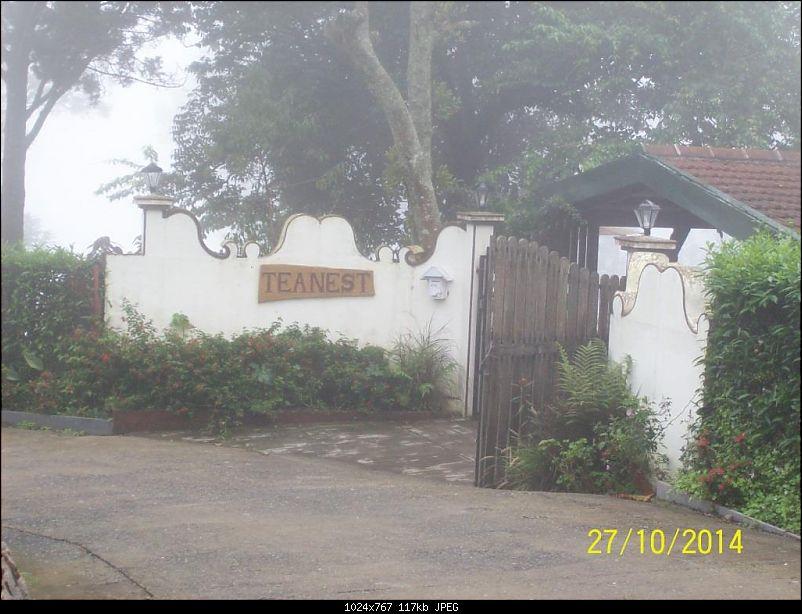 Mumbai to Kerala in a Manza-teanest3.jpg