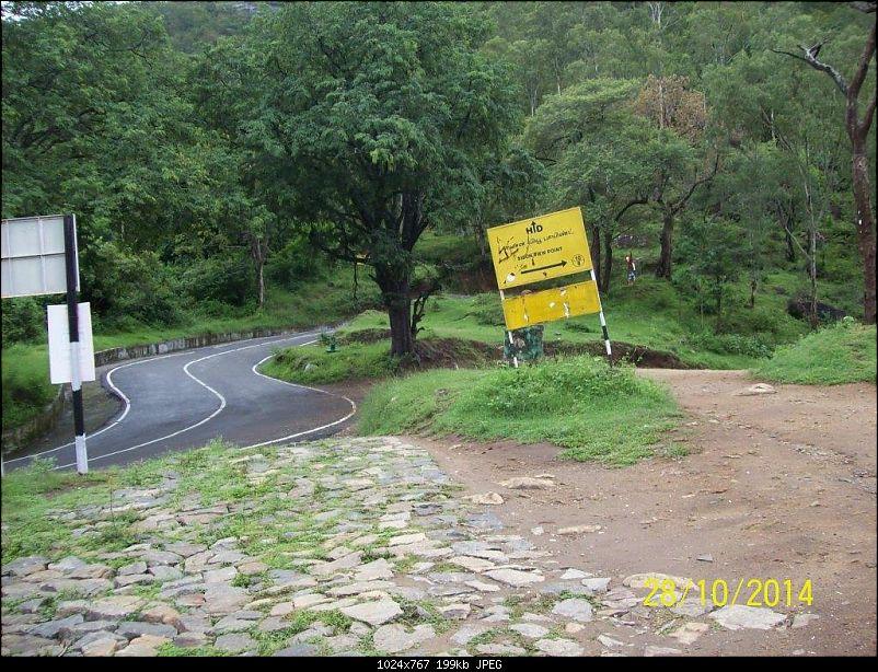 Mumbai to Kerala in a Manza-bisobvalley2.jpg