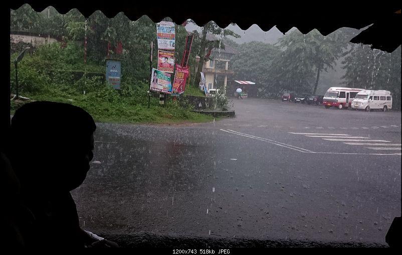 Photoblog of destinations in & around Trivandrum, Kerala-dsc_0092.jpg