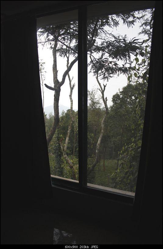 K.Gudi & B.R. Hills - A serene getaway from Bangalore-_mg_1983.jpg