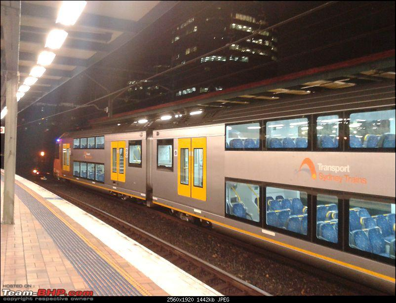 The Brisbane Chronicles EDIT : Team-BHP Meet/Drive-20140219-21.28.45.jpg